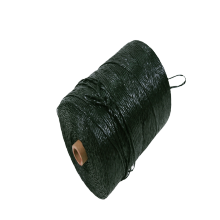 agriculture twine Polypropylene rope for agricultural use in Greenhouse