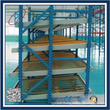 Fluent Rack System For warehouse