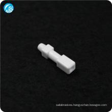 high strength 95 alumina ceramic spark plug ceramic igniter parts