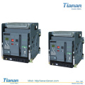 Low Voltage Contactor Power Transmission/Distribution Auto Parts series Conventional Circuit Breaker