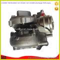 Gt2056V Yd25 Turbolader 14411-Eb700 767720-5004s 767720-0002 Turbo für Nissan D40