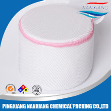 Professional dry cleaning laundry bag