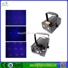 Laserlicht 6in1 RB Laser Gitter Professiona Disco Laser Best Light dmx kontrolliert Laser Weihnachten Lichter