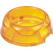 Dog Food Bowl P853 (pet products)