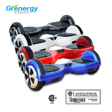 Which Smart Balance Wheel Hoverboard to Buy Online