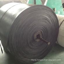 Wholesale Price Heat Resistant Conveyor Belt