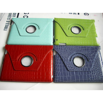 Laptop Bagpouch with Fashion Design, Laptop Case