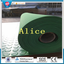 Anti-Slip Floor Mat/Gymnasium Flooring/Playground Rubber Flooring