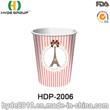 Good Price Disposable Hot Drink Paper Cup (HDP-2006)