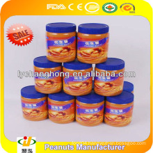Peanut paste/peanut butter maker/peanut butter 20kg