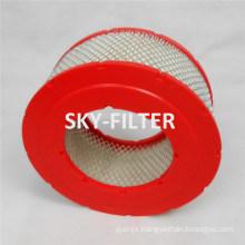 Alternative Ingersoll Rand Compressor Filtration Filter Element (39588777)