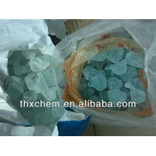 solid Sodium Silicate for soap making