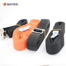 Hot Adjustable Suitcase Belt Luggage Straps