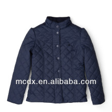 chaqueta acolchada invierno mujer acolchada para europeos