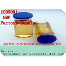 Pharmade Dbol Muscle Building Dianabol 80 Metandienone 72-63-9 Líquidos inyectables