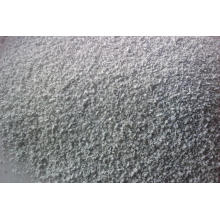 Calciumhypochlorit 70 % von Natrium-Prozess