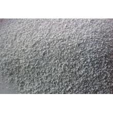 Hipoclorito de cálcio 70% pelo processo de sódio