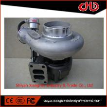 ISBE HX35W Engine Turbocharge 4039630