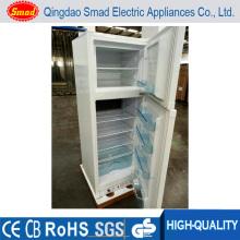 Réfrigérateur 220V / 110V LPG / Kerosene Réfrigérateur à gaz et à absorption électrique