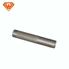Seamless Carbon Steel Pipe Nipples