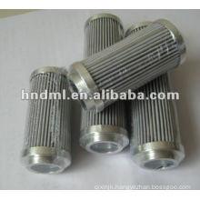 STAUFF Rig filter cartridge SME-025E10B, Electric fan control oil filter insert