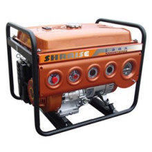 Générateur d'essence