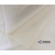 Yarn Dyed Woven Textile Cotton School Uniform Fabric