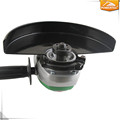 Meuleuse d'angle Powertec 2350W 180mm 230mm