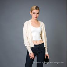 Женская мода кашемировый свитер 17brpv120
