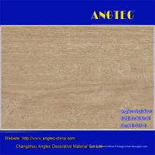 Les meilleurs produits de vente Plancher de PVC de vinyle