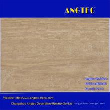 Best Selling Products Vinyl PVC Flooring