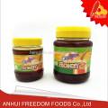 чистый натуральный мед по оптовой цене мед
