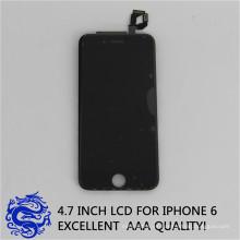 Venta al por mayor Teléfono móvil para iPhone 6s Original