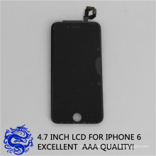 Wholesale Mobile Phone for iPhone 6s Original