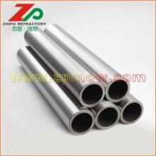 Ta1 Ta2 Tantalum Tube For Glass Fibre Industry