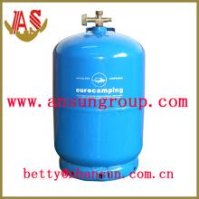 Cilindro de gás 5KGC