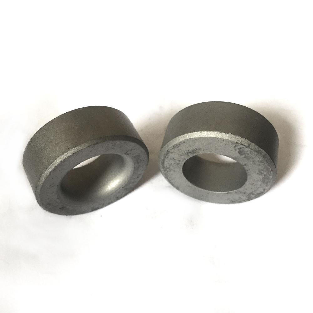 Tungsten Carbide Seat Blank