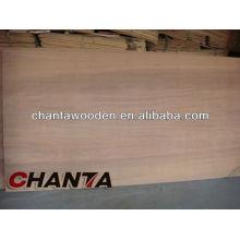 Sperrholz mit Hartholzkern (4x8 Sperrholz)