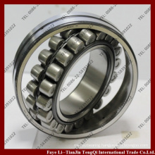 Competitive price torrington bearings with high quality