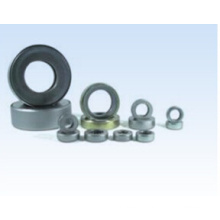 Miniature Thrust Ball Bearing with Cover (Inch series)