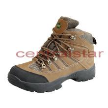 Мода мужская Натуральная кожа Открытый Пешие прогулки обувь (хD-130)