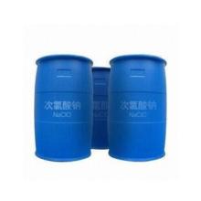 Classe industrielle Hypochlorite liquide de sodium 12% 70% Prix