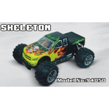 RC Lojas Online 1 / 5th Gas RC Cars and Trucks