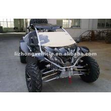 800CC EFI 58HP CVT 4 * 4 GO KART AVEC CEE