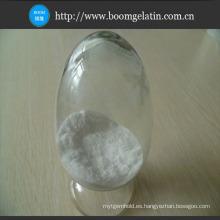 Edulcorantes CAS No 5996-10-1 Oral Grade Dextrose Monohydrate