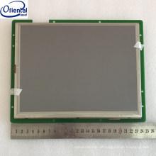 10.4 Farb-Touchscreen von DWIN für Diodenlaser-Haarentfernungsgerät eingestellt