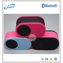 New Soap Box Bluetooth Speaker Handsfree Portable Speaker