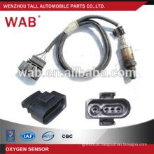 High quality lambda oxygen sensor o2 sensor 032 906 265 for VW