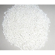 PVC Compound for GB8815 Insulation & Shealth