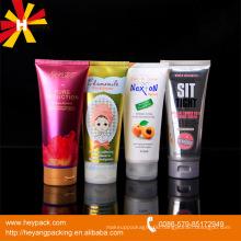 200ml cosmetic soft tube